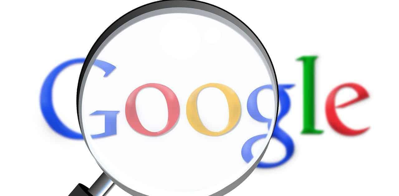 Google Suche, Richtiges Suchen mit Google