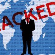 Hackerangriff: Daten von Facebook gestohlen