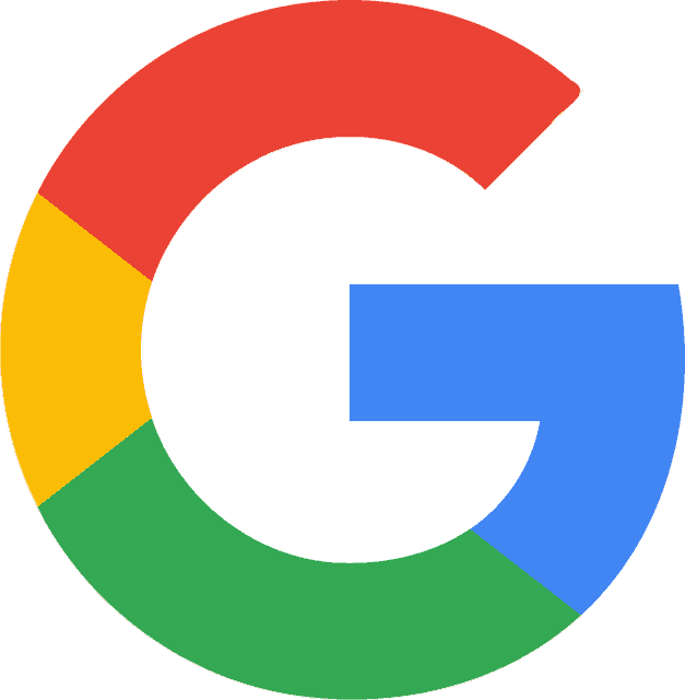 Google: 21 Fakten & Wissenswertes