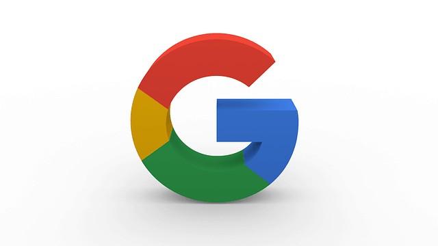 Wissenswertes über google, Google: 21 Fakten & Wissenswertes
