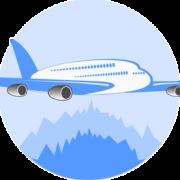 Nova Air - Flughafen Graz Nord