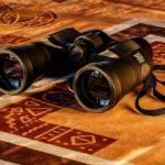 Web-Spionage & User-Tracking