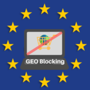 GEO Blocking Verordnung Europa