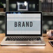 Brand Safety - Schutz für Marken