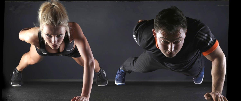 fitness studio, Fitness Studios Graz – Mystery Check