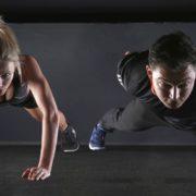 Fitness Studios Graz - Mystery Check