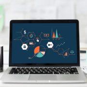 web.dev – Neues SEO Tool von Google