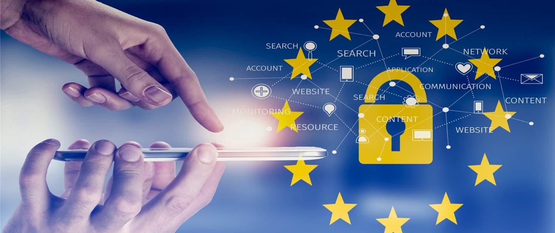Innenministerium Österreichisch Datenschutz