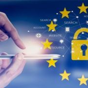 Innenministerium verstößt gegen Datenschutz