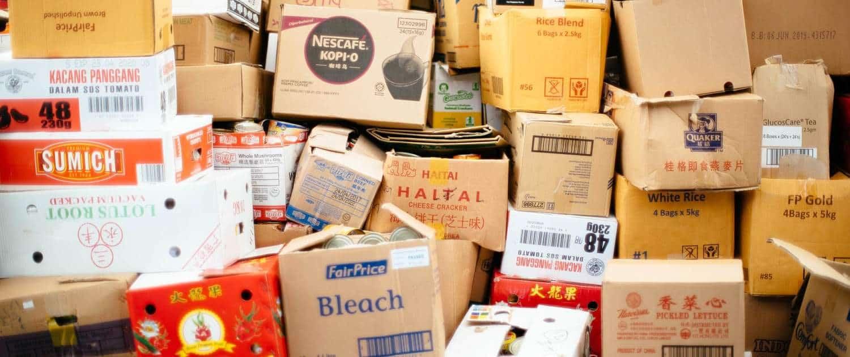 VerpackG, Neues Verpackungs-Gesetz in Deutschland