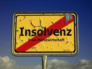 TravelBird insolvent, Secret Escapes schluckt TravelBird