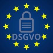 Erstes DSGVO Urteil – Google zahlt