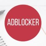 Adblocker Lexikon-Beitragsbild