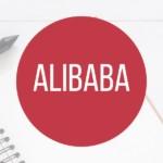 Alibaba Lexikon-Beitragsbild