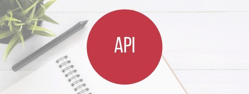 API Lexikon-Beitragsbild