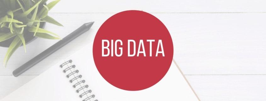 Big Data Lexikon-Beitragsbild