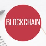 Blockchain Lexikon-Beitragsbild