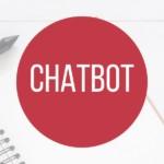 Chatbot Lexikon-Beitragsbild