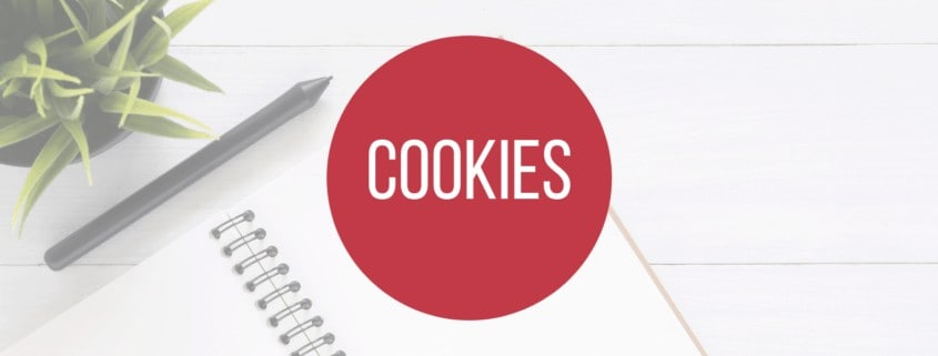 Cookies Lexikon-Beitragsbild