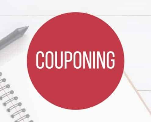 couponing-glossar