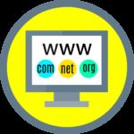 die richtige domainstrategie