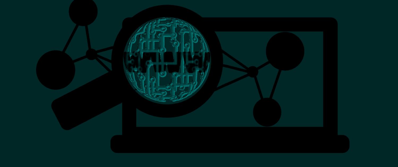 Domainstrategie - Domainname