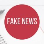Fake News Lexikon-Beitragsbild