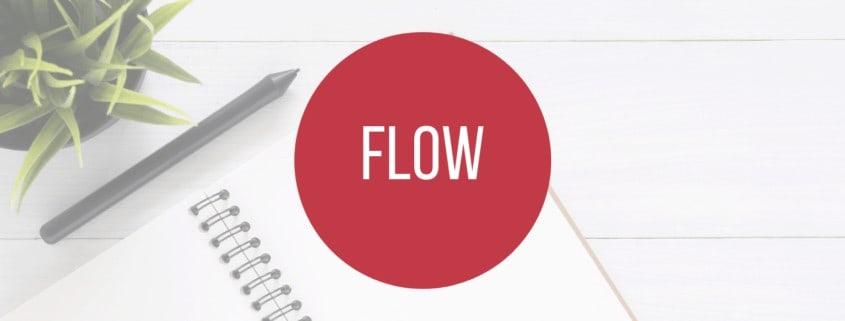 Flow Lexikon-Beitragsbild