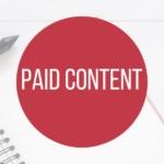 Paid Content Lexikon-Beitragsbild