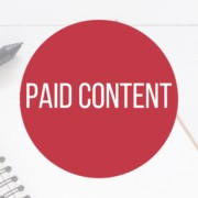 Paid-Content