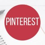 Pinterest Lexikon-Beitragsbild