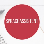 Sprachassistent