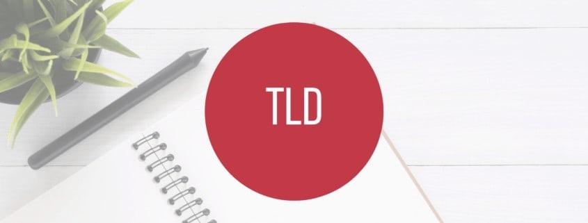 TLD Lexikon-Beitragsbild