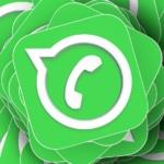 Whatsapp Bezahlfunktion geplant