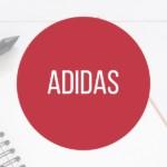 Adidas Lexikon-Beitragsbild