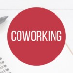 Coworking Lexikon-Beitragsbild