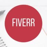 fiverr-glossar