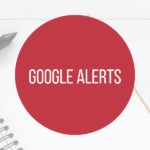 google-alerts-glossar