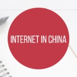 internet-in-china-glossar
