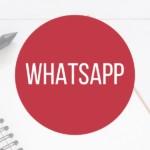 Whatsapp Lexikonbild