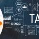 Digitalsteuer - Titelbild