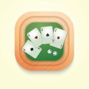 Gaming: Playtika kauft Supertreat