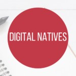 digital-natives-glossar