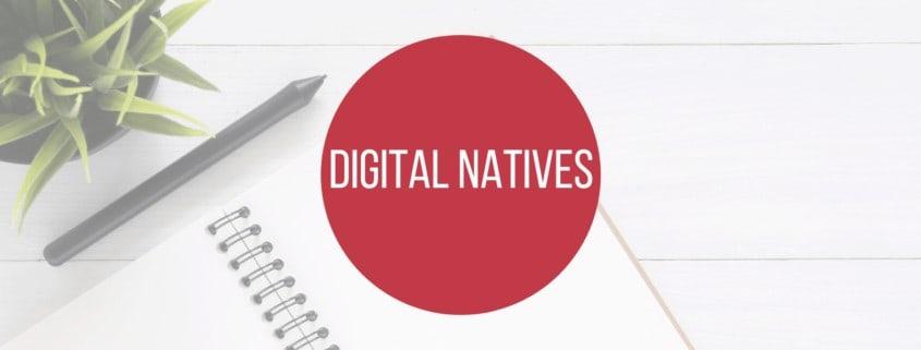 digital-natives-glossar