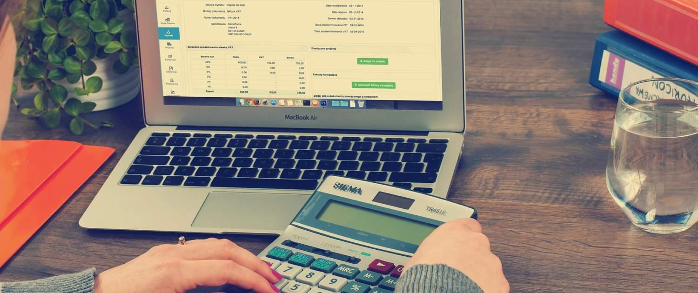 digitalsteuer, Nationale Digitalsteuer in Österreich