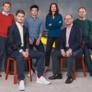 Softbank überweist 500 Mil. Euro an Berliner Startup Getyourguide