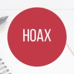 Hoax Lexikon-Beitragsbild
