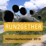 Newsportale, Österreichs beliebteste Newsportale
