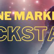 Wirksames Targeting à la Online Marketing Rockstars