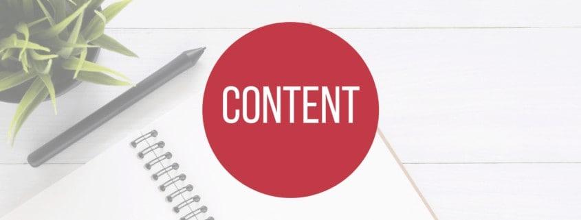 Content - Lexikonbeitragsbild